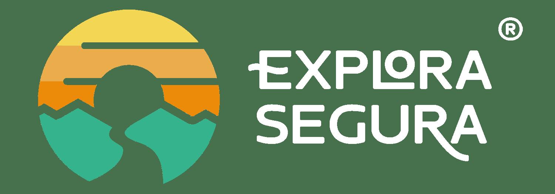 ExploraSegura_colorwhite
