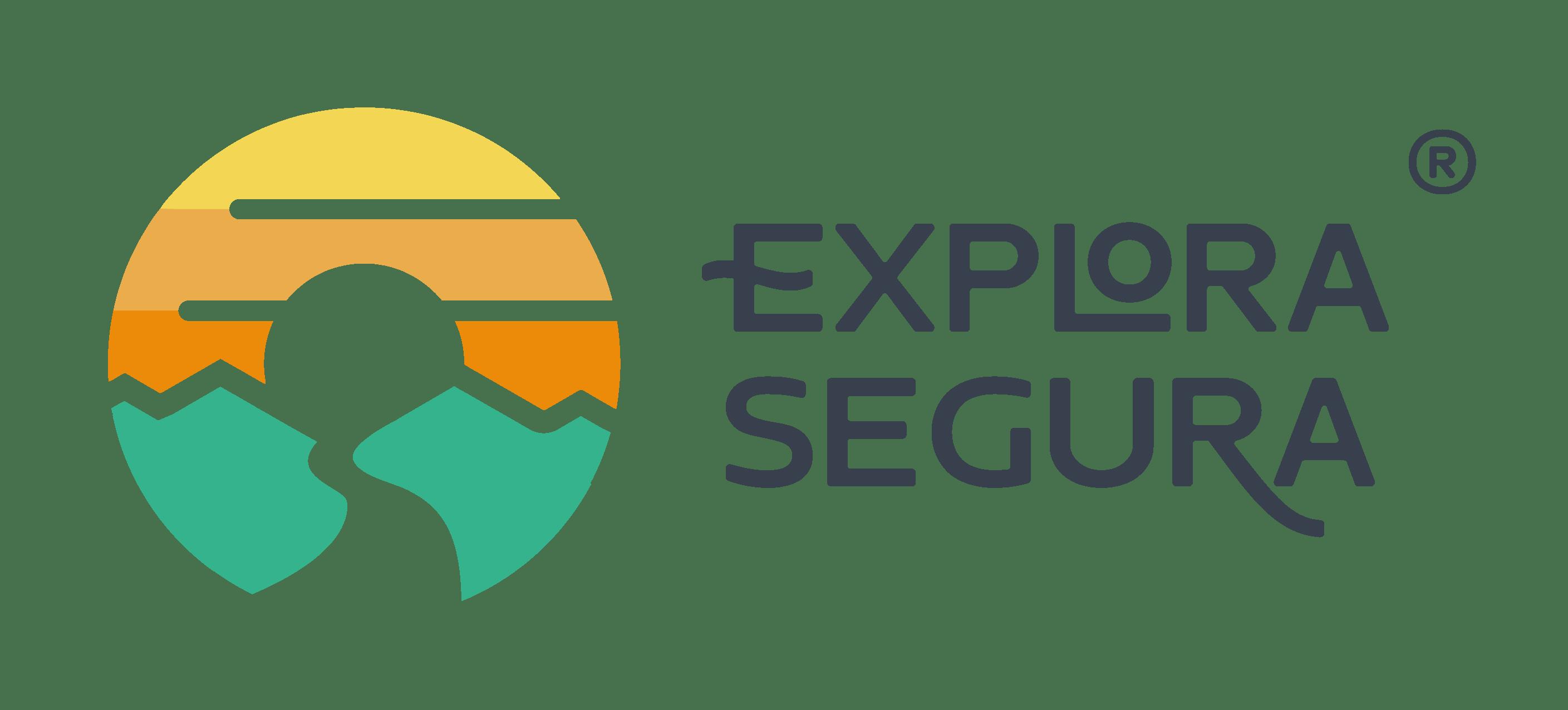 logotipos_ExploraSegura_Mesa-de-trabajo-1